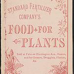 fertilizer book cover