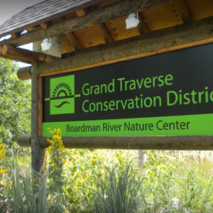 Grand Traverse Conservation District