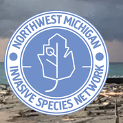 Michigan Invasive Species Network