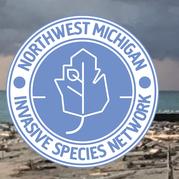 Michigan Invasive Species Network