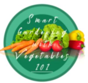 Smart Gardening 101